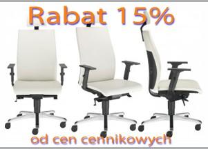krzesła15