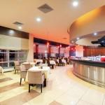 Meble do restauracji kawiarni barów pubów i hoteli