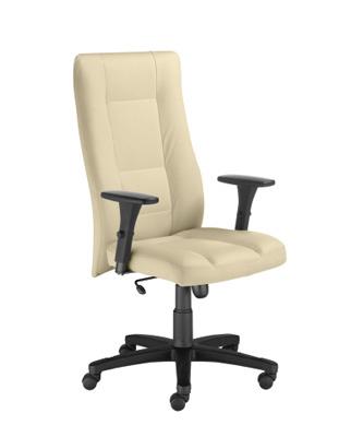 Krzesło gabinetowe